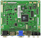 Samsung BN94-03421H Main Board for LH52BPULBC/ZA 520DXN