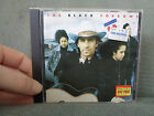 THE BLACK SORROWS_Harley And Rose_used CD_ships from AUSTRALIA_A16