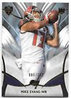 2014 Topps Supreme Football Cards 9