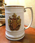 Music Box Beer Stein Plays The Whiffenpoof Song Schmid Bros. Inc.
