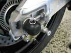 APRILIA 2006-2011 SXV 450 550 WOODCRAFT RACING REAR AXLE SLIDER KIT