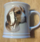 Beagle Dog Xpres  Best Friend Originals Coffee Mug