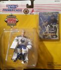 1995 Dominik Hasek Starting Lineup Figure SABRES**NIB** **L@@K** ***FREE SHIP***