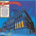 Tennessee Christmas [Universal] by Various Artists (CD, Aug-1988, Universal...