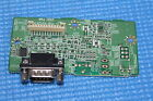 EXTERNAL CONTROLLER PCB 5042A 232C PWB FOR NEC PX 42VR5HG 42 LCD TV
