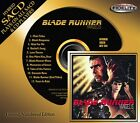Vangelis/Blade Runner Soundtrack (SACD NEW)