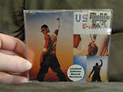 USHER_U-turn_used CD-s_ships from AUS!_A26