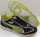 PUMA SPEED STAR 184211 01