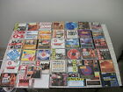 A Grand Collection of 41 UNCUT Magazine CDs Various Artists Compilations