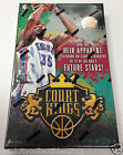 2014 15 Panini Court Kings Basketball Hobby Box Factory Sealed