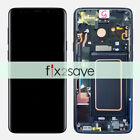 New Glass Touch Screen Digitizer for Alcatel OneTouch Evolve 5020W 5020D 5020A