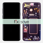 US Alcatel OneTouch Evolve 5020W 5020D 5020A LCD Display Touch Screen Digitizer