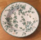 International Tableworks Country Vine Ivy 062 Rimmed Soup Salad Serving Bowl 9