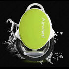 Airwheel Q5 electric self balancing unicycle 170 Wh Green Color