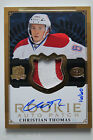 2013-14 Upper Deck The Cup Hockey Cards 6