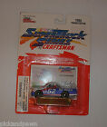 Racing Champions 1995 Craftsman SuperTruck Series 52 Ken Schrader