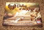 Valley Of The Kings AEG New  Deck-building Card Game Of Ancient Egypt Sealed