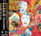 HEAVENS GATE Hell For Sale! VICP-5208 CD JAPAN 1992 NEW