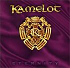 KAMELOT Eternity CD JAPAN VICP-5625 1995 s4217