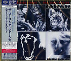 THE ROLLING STONES Emotional Rescue UIGY-9586 SACD JAPAN 2014 NEW
