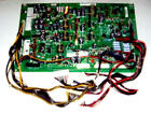 SUB POWER SUPPLY ASSEMBLY NA18006-0014 SONY PFM-42B1 PLASMA TV REPLACEMENT PART