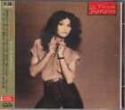 QUEEN Made In Heaven TOCP-8700 CD JAPAN 1995 NEW