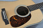 2015 Martin D-28 Authentic 1937 with Case - New - Warranty - VTS Adirondack