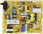Samsung BN44-00498A (PSLF930C04A) Power Supply / LED Board