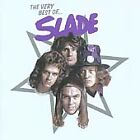 Slade - Very Best Of (CD) Merry Xmas Everybody Cum On Feel The Noize Everyday
