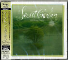 SECRET GARDEN Once In A Red Moon UICY-15130 CD JAPAN 2012 NEW