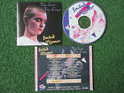 SINEAD O' CONNOR **The Lion In The Cage** VERY RARE LIVE CD 1990 Italy