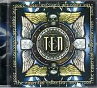 TEN - THE ESSENTIAL COLLECTION 1995 - 2005 ROCKERS-BALLADS - NEW 2 CD - DOUBLE