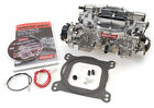 Edelbrock 1806 Thunder Series AVS Carburetor