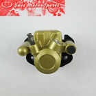 Geniune Kandi GO Kart parts Front Brake Caliper Right for 150cc 250cc Go kart
