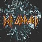 Def Leppard - The Def Leppard [2015 CD] [Brand New & Sealed]