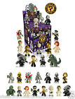 FUNKO SCI-FI Series 2 Mystery Minis Figures Case Of 12 New