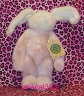 BOYD PLUSH PINK HARE RABBIT BUNNY~Lady Pembrooke #1364~ARCHIVE COLLECTION~NWT