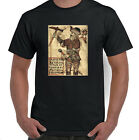 Thor With Hammer, Norse Mythology, Odin's Son, T-Shirt, All Sizes, Styles, NWT