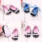 Infant Toddler Fabric Baby Shoes Kids Flower Sports Sneakers Bebe Anti slip