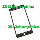 Touch Screen Digitizer For Alcatel One Touch Pop Star 3G OT-5022 5022X 5022D