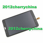 LCD Display Touch Screen Digitizer For Samsung Galaxy Tab 4 7.0 3G T231 T235