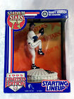 Starting Lineup Stadium Stars 1995 Randy Johnson - The Kingdome