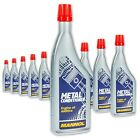2000 ml Mannol Metal Conditioner Additiv/ Motor Verschleissschutz/ Motorschutz