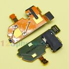 EARPHONE AUDIO JACK FLEX CABLE RIBBON FOR NOKIA N97 MINI