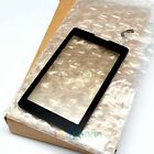 NEW TOUCH SCREEN DIGITIZER GLASS LENS FOR LG KP570 COOKIE #GS-256