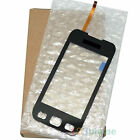 NEW TOUCH SCREEN LENS DIGITIZER FOR SAMSUNG WAVE 533 S5330 S5333 #GS-090