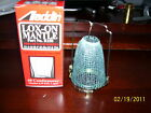ALADDIN LAMP R150 LOX ON MANTLE FOR MODEL12 23A LAMPS