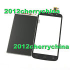 Touch Screen Digitizer LCD Display Part For Alcatel One Touch Pop Icon A564C BL