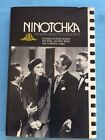 NINOTCHKA FIRST EDITION SIGNED BY BILLY WILDER