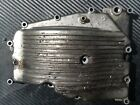 YAMAHA TDM850 TDM 850 TRX TRX850 ENGINE OIL SUMP BOTTOM COVER CASING